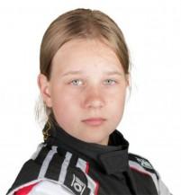 Nea Kytölä
